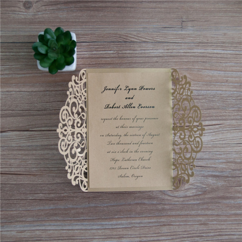 WPL0041_2 CW Designs Laser Cut Invitations.jpg