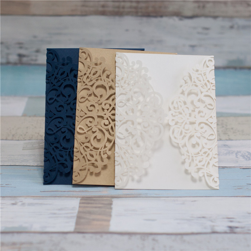 WPL0041_7 CW Designs Laser Cut Invitations.jpg