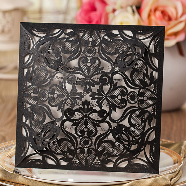 WPL0068 CW Designs Laser Cut Invitations.jpg