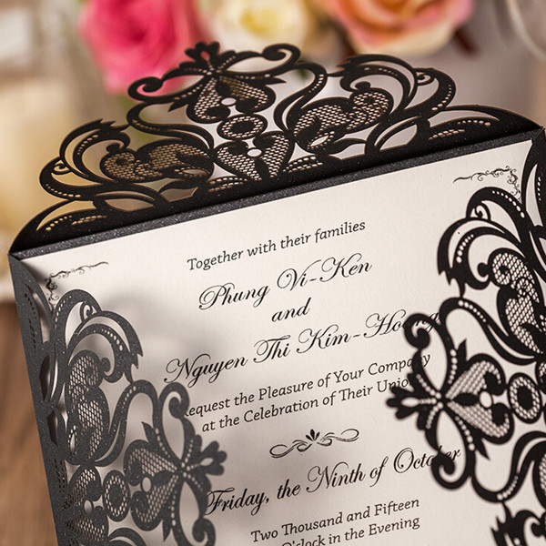 WPL0068_3 CW Designs Laser Cut Invitations.jpg