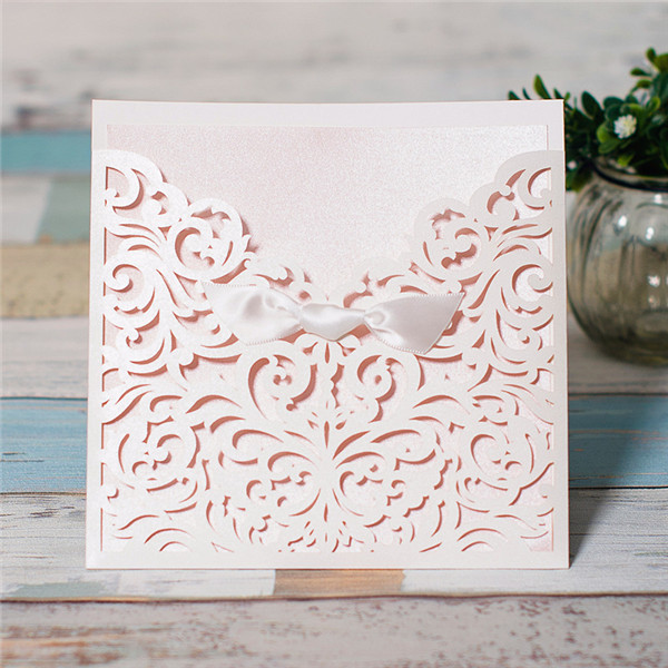 WPL0070 CW Designs Laser Cut Invitations.jpg