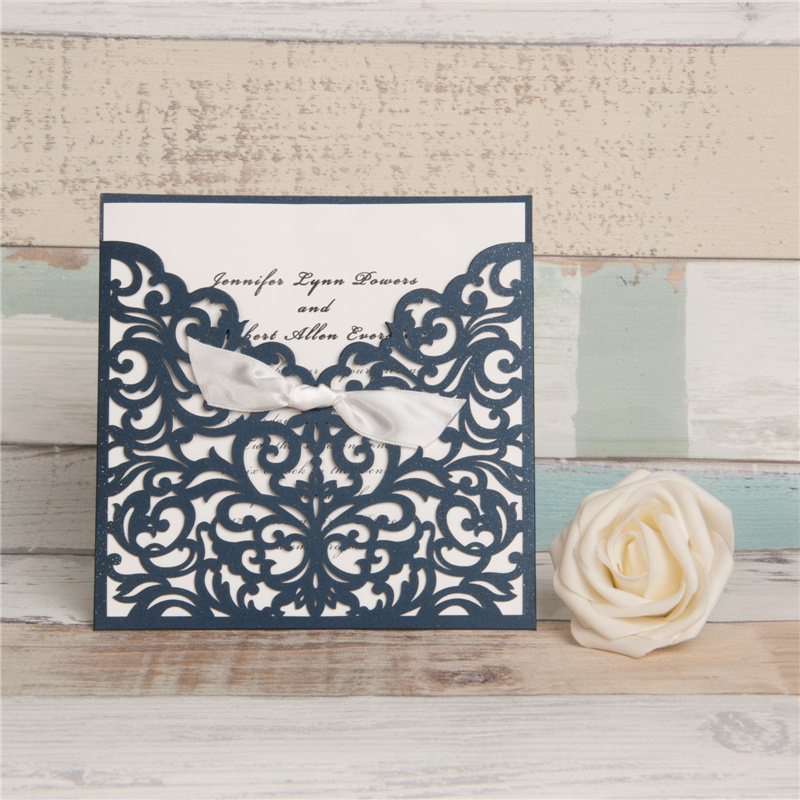 WPL0070_3 CW Designs Laser Cut Invitations.jpg