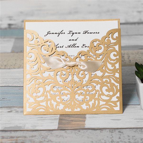 WPL0071 CW Designs Laser Cut Invitations.jpg