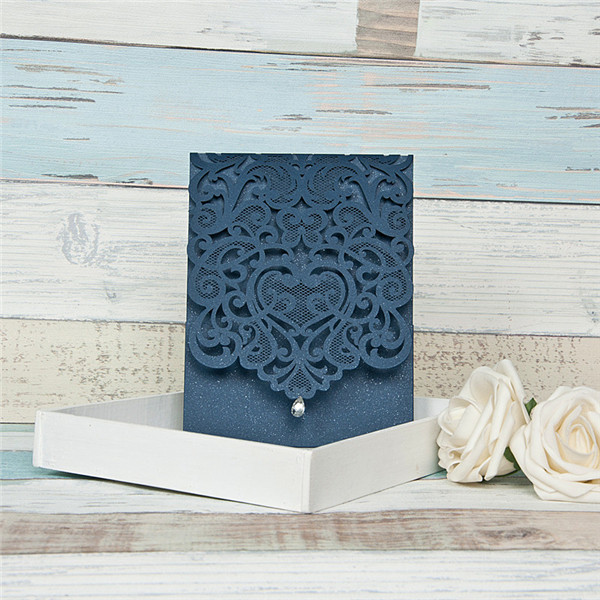 WPL0074_2 CW Designs Laser Cut Invitations.jpg
