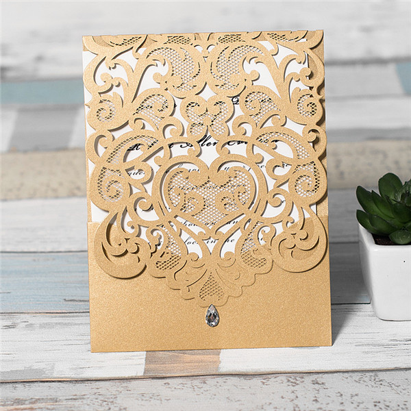 WPL0075 CW Designs Laser Cut Invitations.jpg