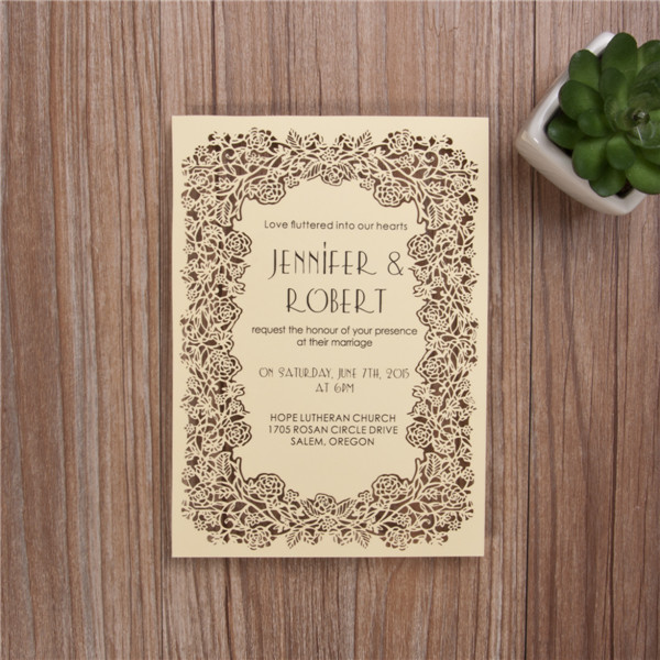 WFL0098_6 CW Designs Laser Cut Invitations.jpg