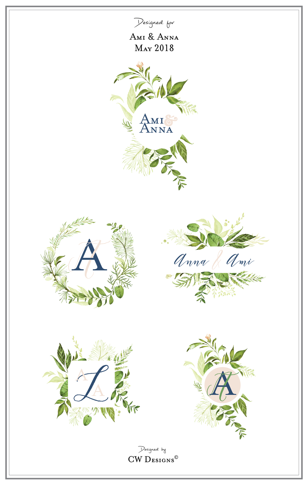 CW Designs Monograms-01.png