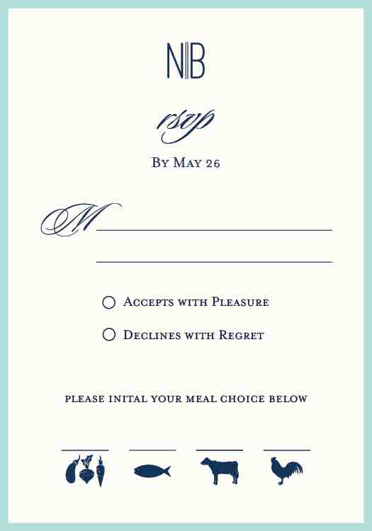 Formal RSVP Example CW Designs.jpg