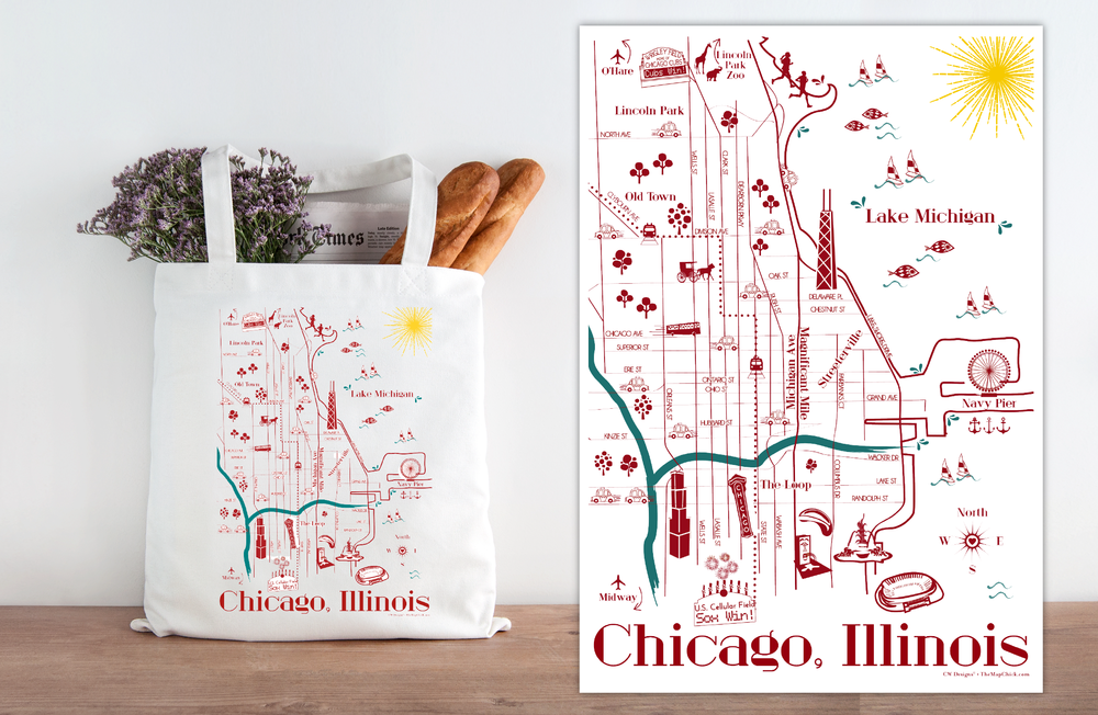 Tote Mockup Chicago Red-08.png