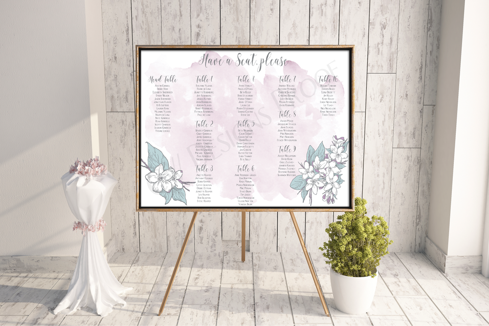 Landscape Wedding Canvas Mockup s329PNG-04.png