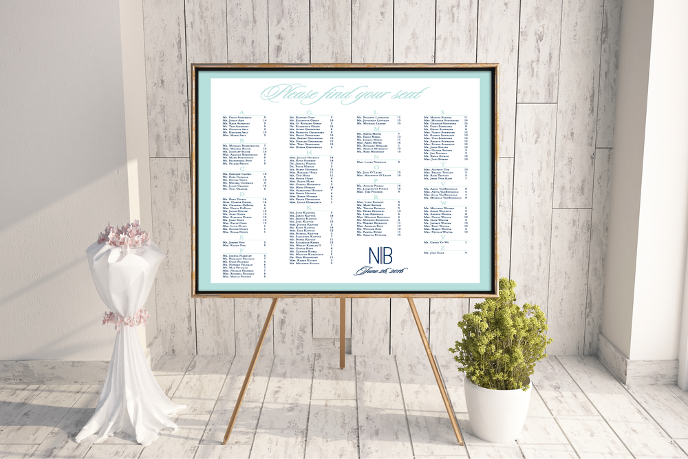 Landscape Wedding Canvas Mockup s329PNG-08.png