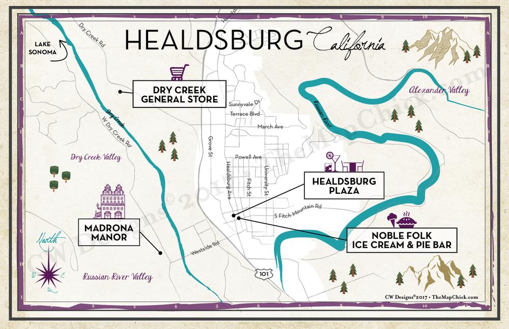 healdsburg, ca kyle robison, realtor 5.5x8.5 E_Map Front.png