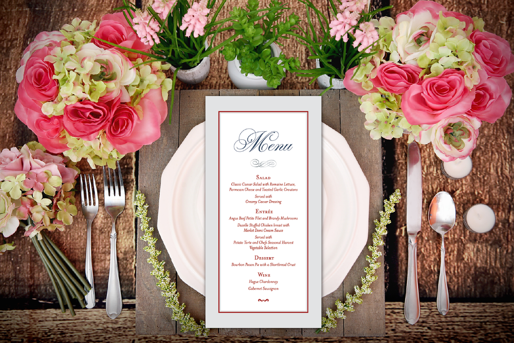 CW Designs Custom Maps Menu Mockup Place Setting Mock Up Menu Design Custom Design B-02.png