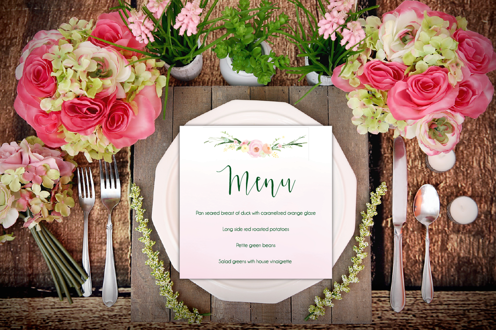 CW Designs Custom Maps Menu Mockup Place Setting Mock Up Menu Design Custom Design B-05.png