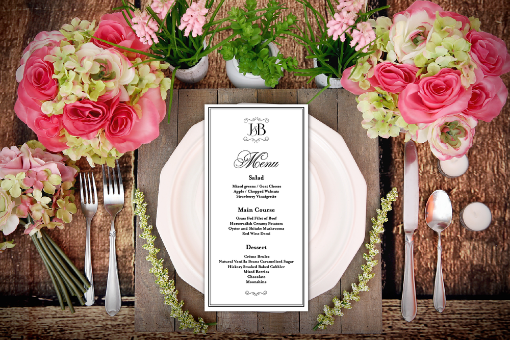CW Designs Custom Maps Menu Mockup Place Setting Mock Up Menu Design Custom Design C-01.png