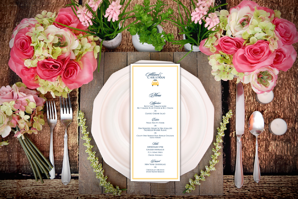 CW Designs Custom Maps Menu Mockup Place Setting Mock Up Menu Design Custom Design C-02.png