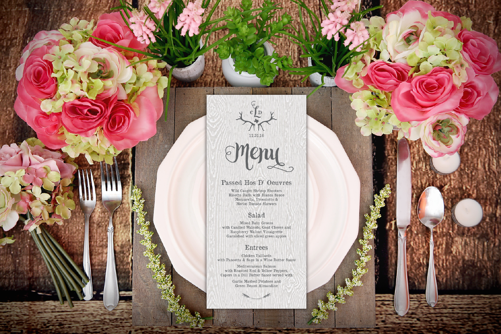 CW Designs Custom Maps Menu Mockup Place Setting Mock Up Menu Design Custom Design B-07.png