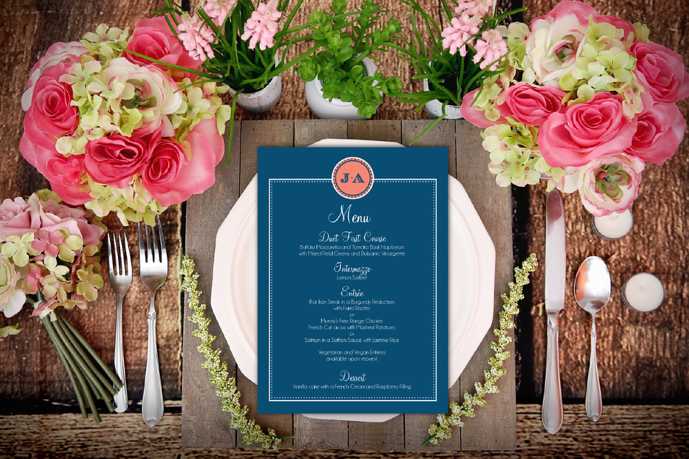 CW Designs Custom Maps Menu Mockup Place Setting Mock Up Menu Design Custom Design C-04.png