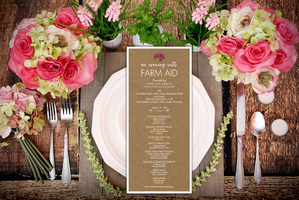 CW Designs Custom Maps Menu Mockup Place Setting Mock Up Menu Design Custom Design C-05.png