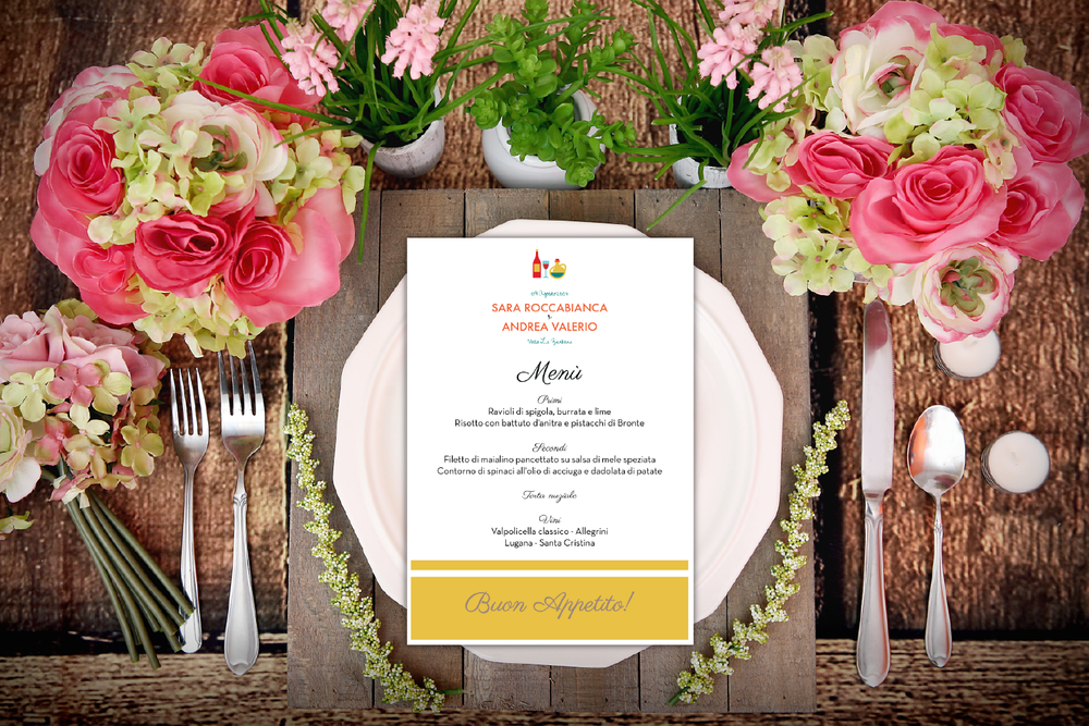 CW Designs Custom Maps Menu Mockup Place Setting Mock Up Menu Design Custom Design C-07.png