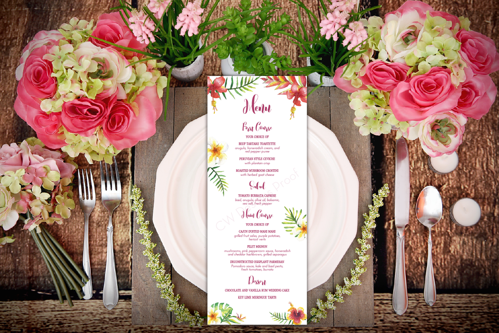 CW Designs Custom Maps Menu Mockup Place Setting Mock Up Menu Design Custom Design D-01.png
