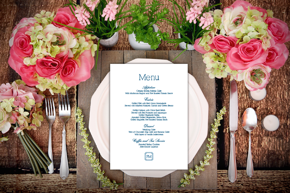 CW Designs Custom Maps Menu Mockup Place Setting Mock Up Menu Design Custom Design C-06.png
