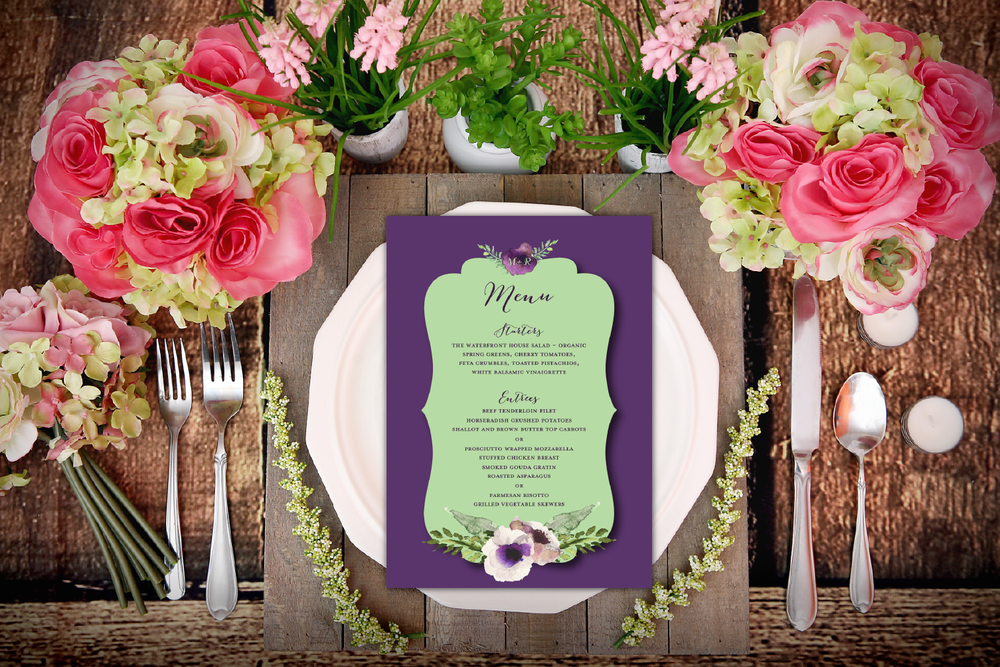 CW Designs Custom Maps Menu Mockup Place Setting Mock Up Menu Design Custom Design D-02.png