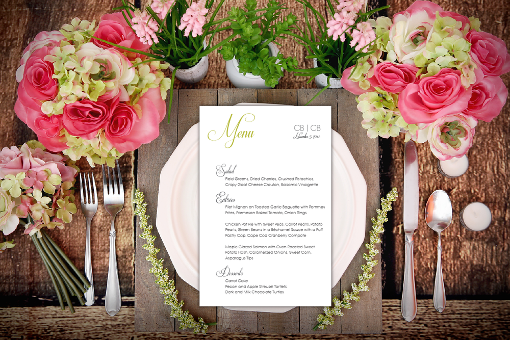 CW Designs Custom Maps Menu Mockup Place Setting Mock Up Menu Design Custom Design D-04.png