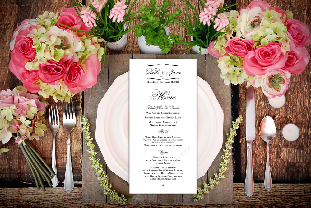 CW Designs Custom Maps Menu Mockup Place Setting Mock Up Menu Design Custom Design-03.png