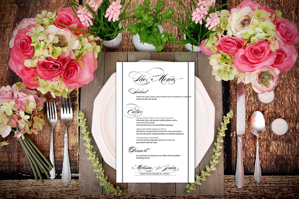 CW Designs Custom Maps Menu Mockup Place Setting Mock Up Menu Design Custom Design-05.png