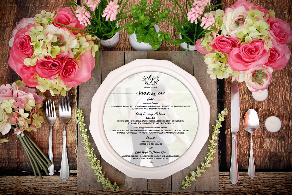 CW Designs Custom Maps Menu Mockup Place Setting Mock Up Menu Design Custom Design-07.png