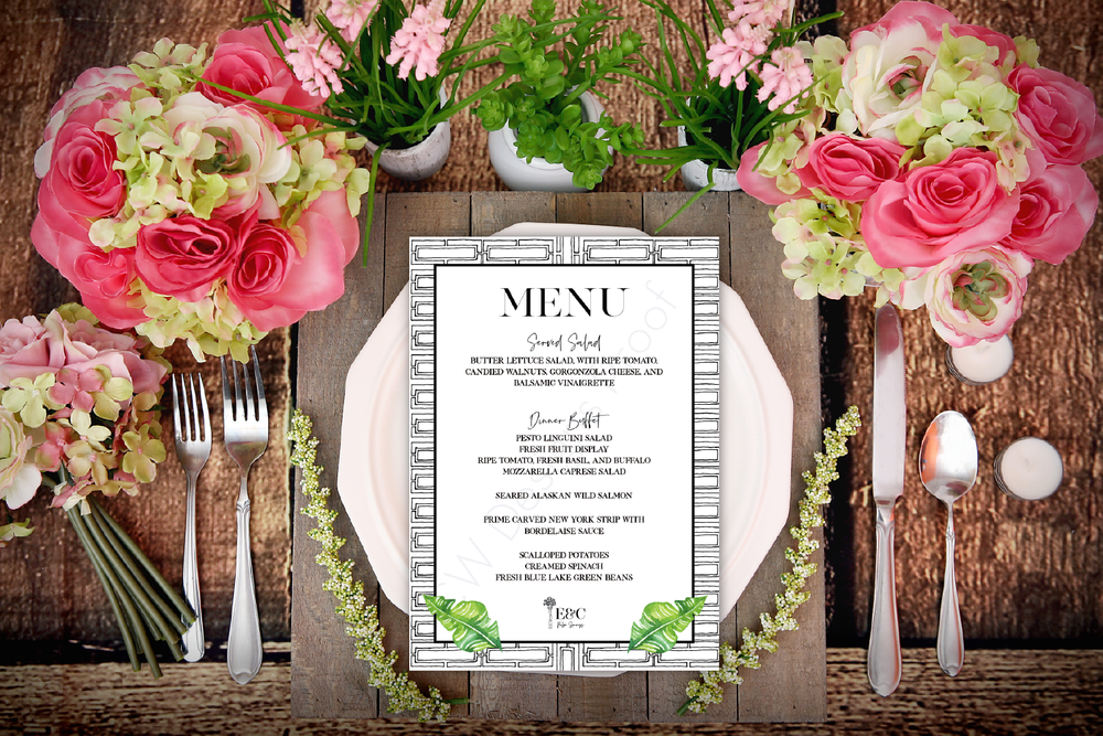 Menu Mockup Place Setting Mock Up-05.png