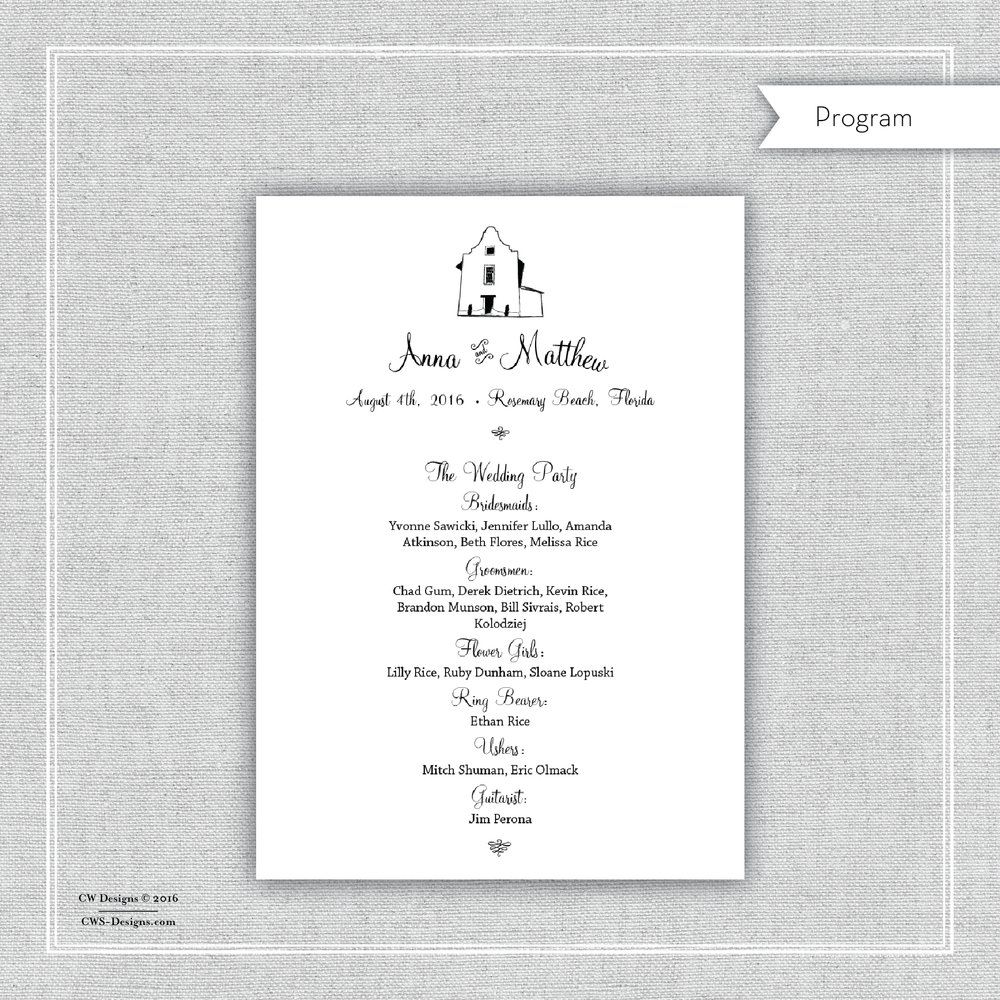 Program Linen Background Etsy Listings-01.png