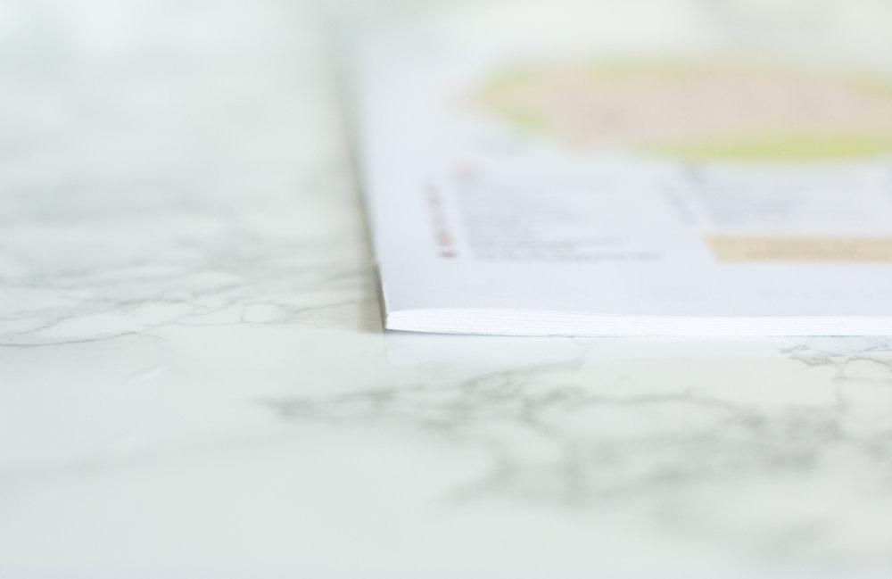 CW Maps-McKinney Map-8.jpg
