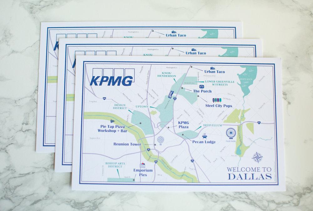 CW Maps KPMG Corporate.jpg