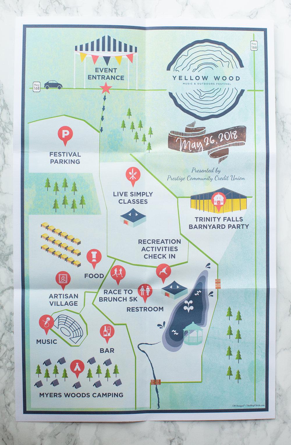 CW Maps-Yellow Wood-10.jpg