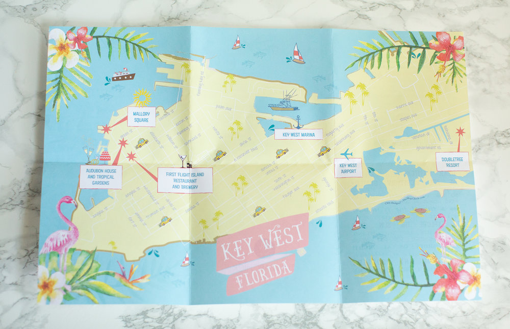 CW Maps-Weddings-10.jpg