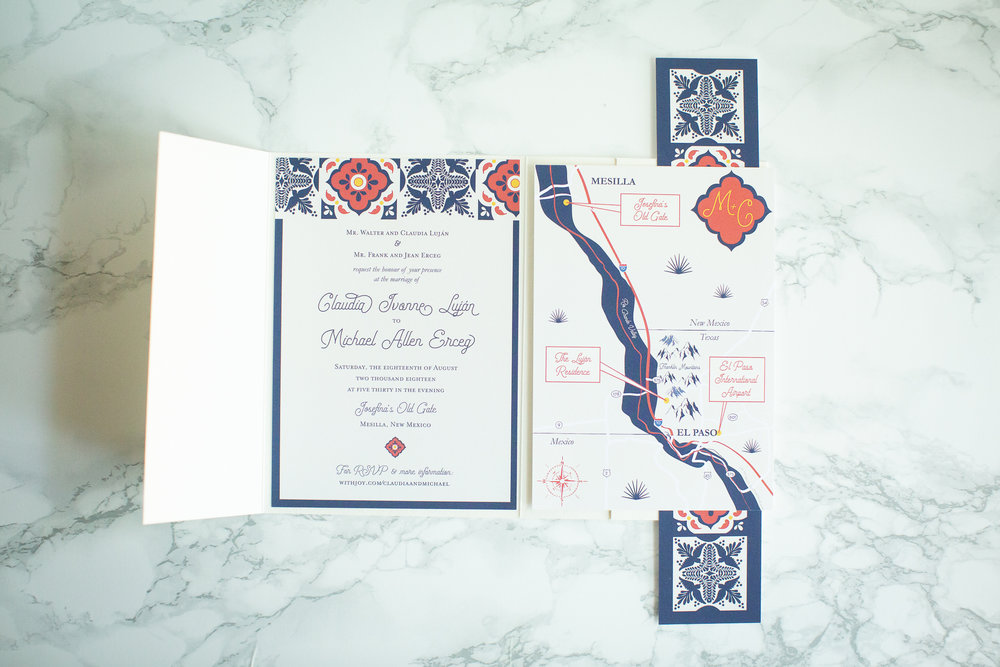 CW Designs Wedding Invitation.jpg
