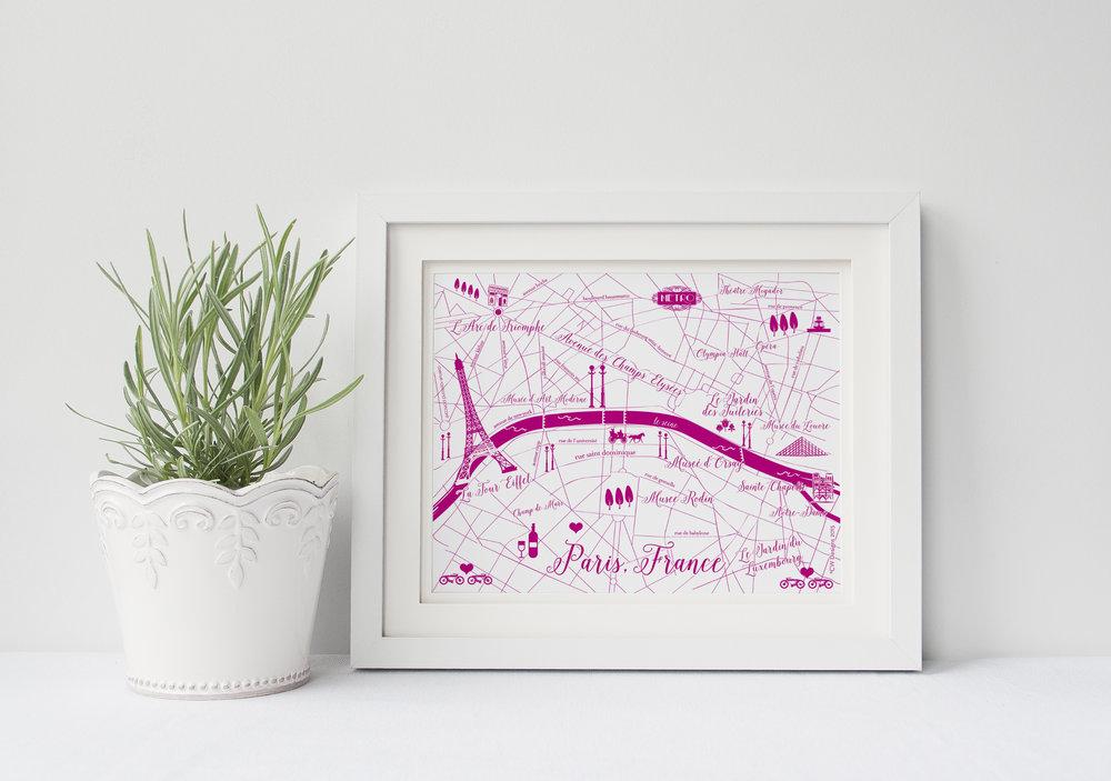 Paris Pink Frame.jpg
