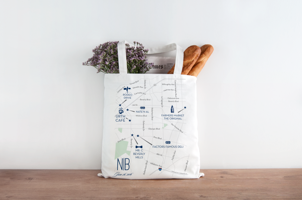 MBT_0620_ToteBag.png
