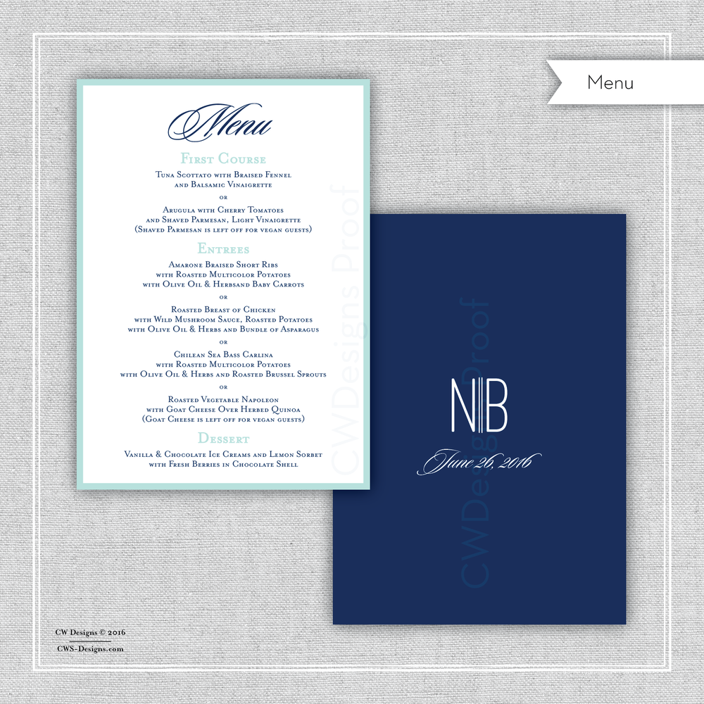 Menus Linen Background Etsy Listings-01.png