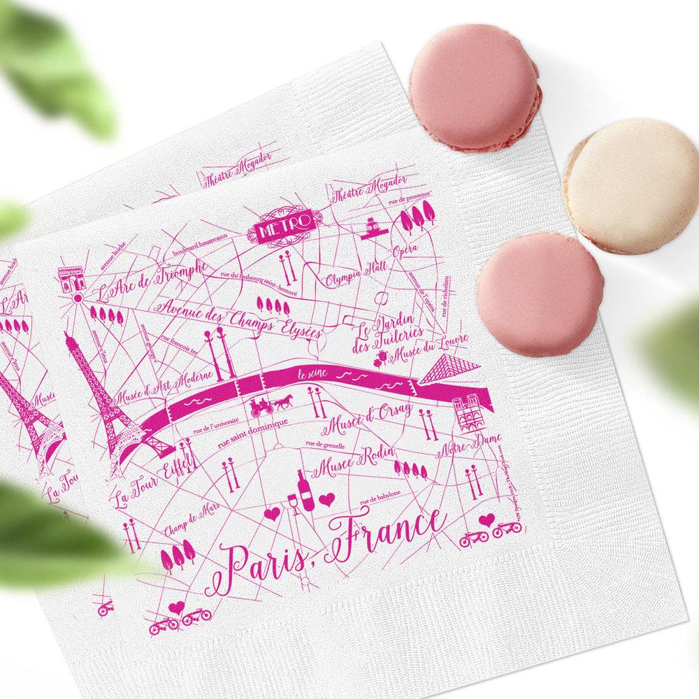 Paris Mapkin Mockup.jpg