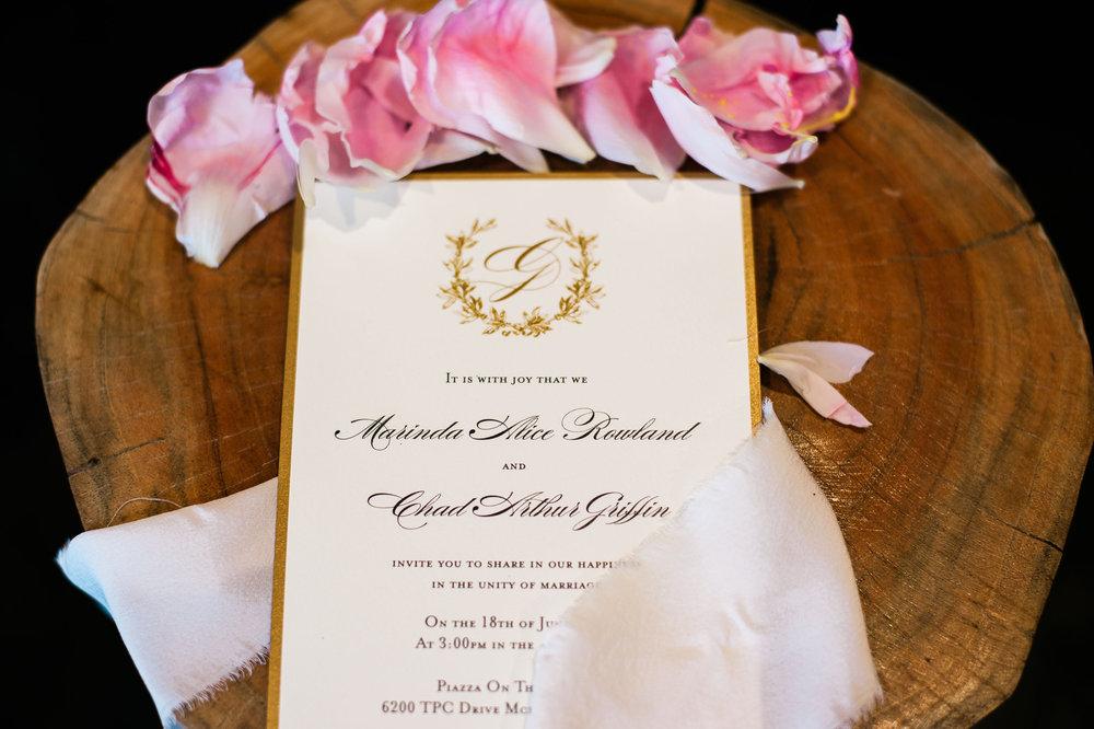 PiazzaontheGreen_Mckinney_Wedding_Marinda+Chad195.jpg