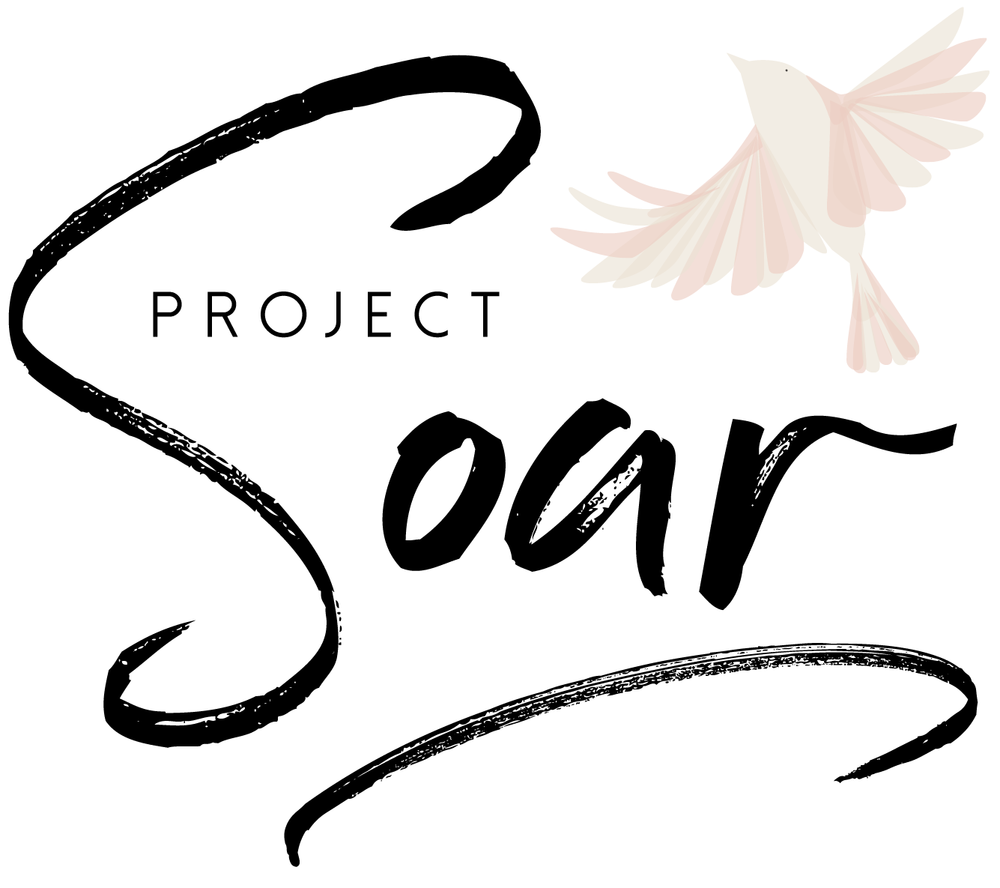 Project Soar Morocco