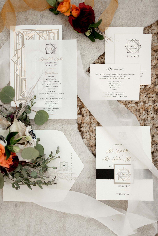 White Art DecoMcDonald Wedding-115.jpg