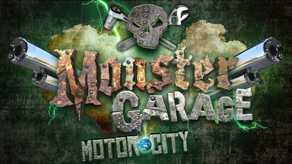 mg_logo_v2.jpeg