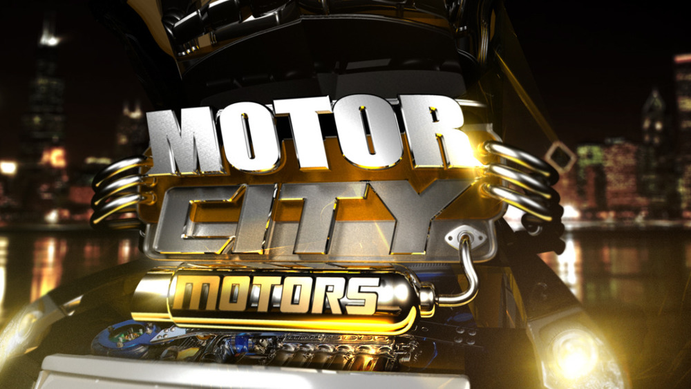 motor_city_motors_chrome.jpeg