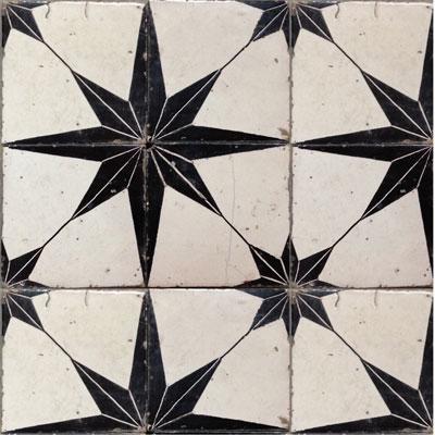 Italian Ceramic tiles found here