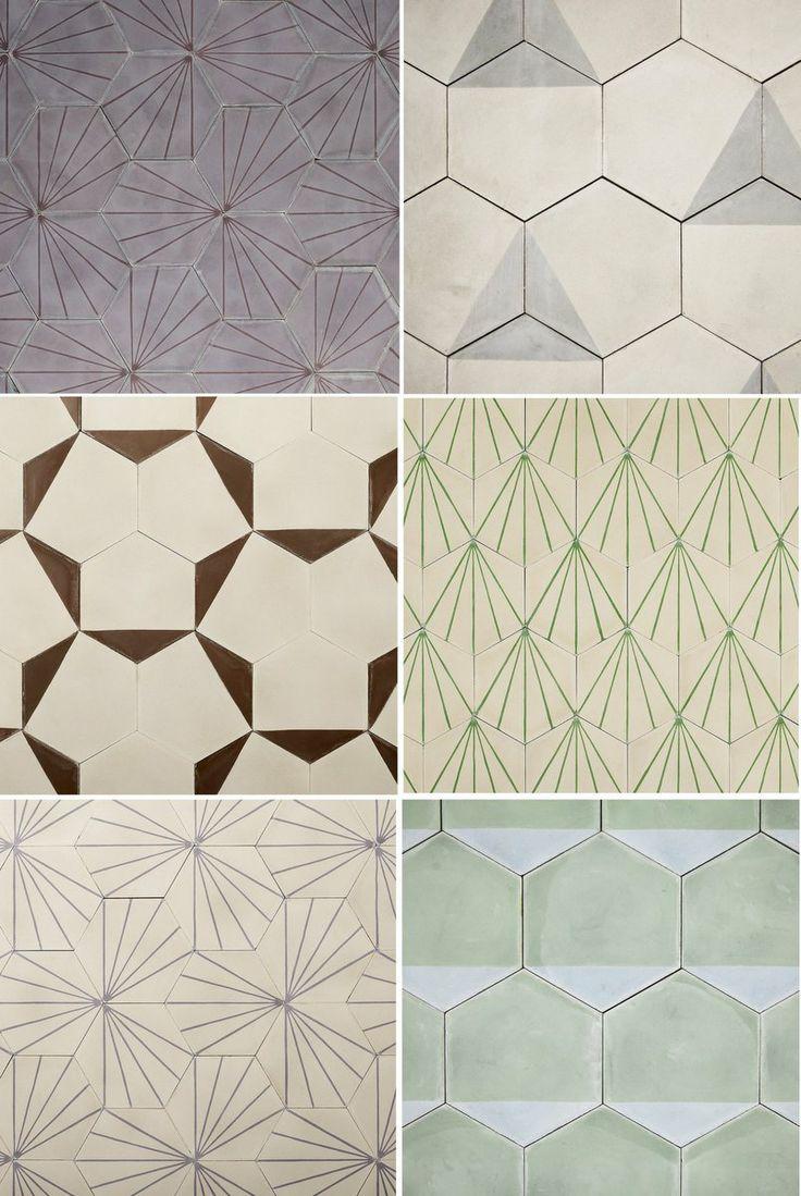 Marrakech Designs