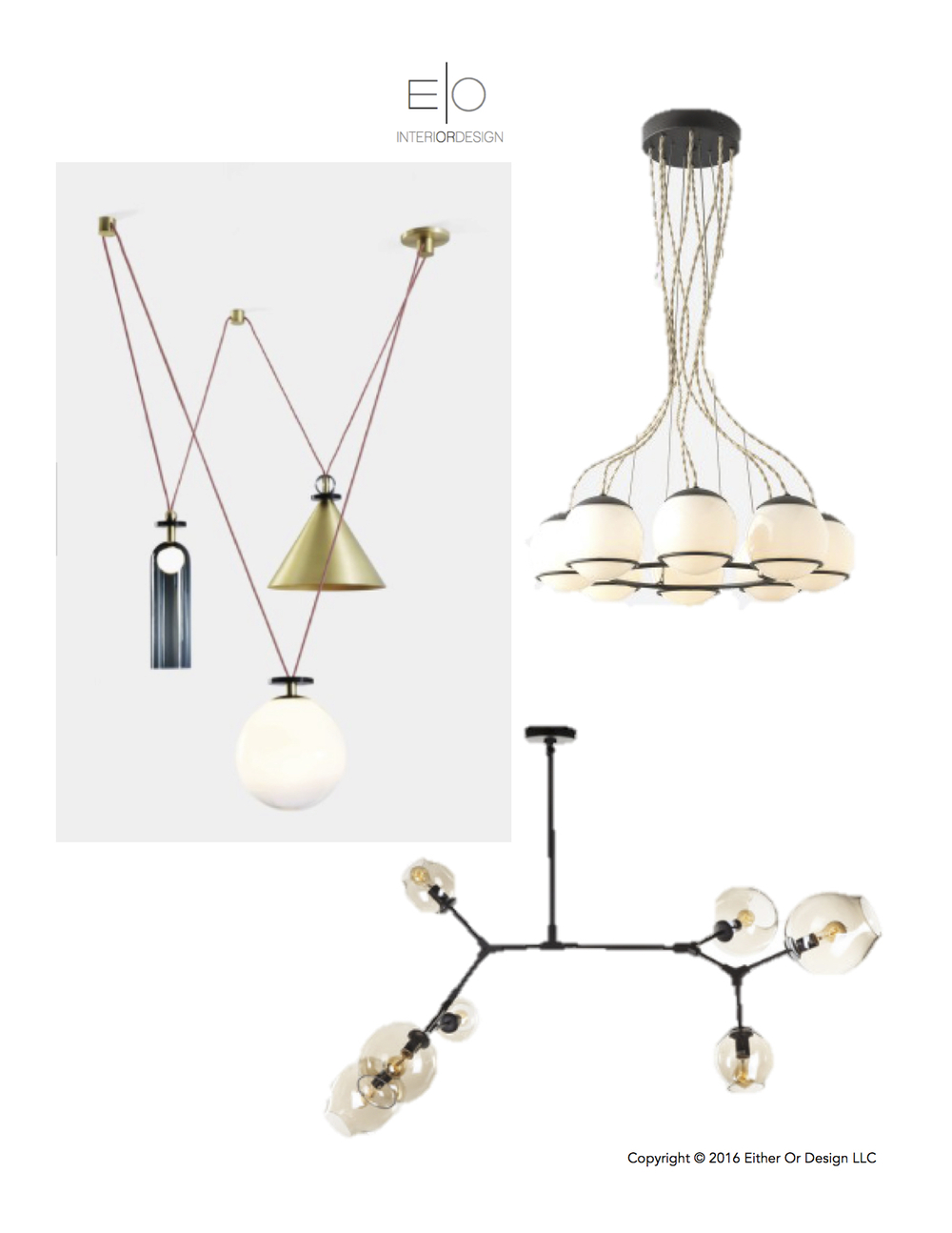 Pendant Lights EO.jpg